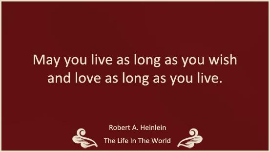Love Quotes : Part 112