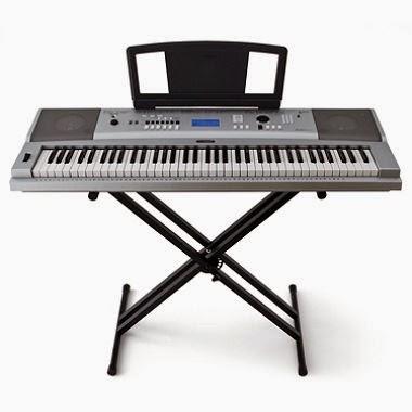syahmina alvin macam macam piano. Black Bedroom Furniture Sets. Home Design Ideas