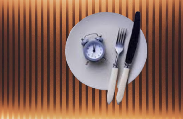 """""""Intermittent fasting"""" diet can boost your health n help you lose weight and improve your health  By Dennis Thompson HealthDay Reporter THURSDAY, Dec. 26, 2019 (HealthDay News) -- Here comes the new year, and with it hordes of folks looking for ways to fulfill resolutions to eat healthily.  Intermittent fasting is a legitimate option they might want to consider, claims a new review in the Dec. 26 issue of the New England Journal of Medicine.  """"The state of the science on intermittent fasting has evolved to the point that it now can be considered as one approach, with exercise and healthy food, to improving and maintaining health as a lifestyle approach,"""" said senior author Mark Mattson, a neuroscientist with Johns Hopkins Medicine in Baltimore.  There are two main ways to adopt intermittent fasting into your life, Mattson said:  Daily time-restricted feeding gives you a narrow window during which you can eat, usually 6 to 8 hours each day. 5:2 intermittent fasting requires that people only eat one moderate-sized meal on two days each week. When people are fasting, they are slowly burning through the glucose stored in their liver, Mattson explained. The liver holds about 700 calories of glucose. Intermittent fasting """"diet can boost your health Intermittent fasting helps you lose weight Intermittent fasting """"diet can boost your health Intermittent fasting 'diet can boost your health Intermittent fasting may help you to live longer and improve Intermittent fasting """"diet can boost your health Intermittent fasting """"diet can boost your health People on a fasting intermittent diet live longer Is intermittent fasting good for you? Weight gain system Complete intermittent fasting guide for beginners Intermittent fasting, fasting: fasting for weight loss, it works Weight loss with intermittent fasting, slimming program Intermittent fasting: its amazing benefits for detoxification Intermittent fasting: a simple way to Intermittent fasting, fasting: fasting for weight loss, it """
