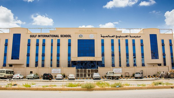 10 Top Ranked Universities in Saudi Arabia - World Class University 2019