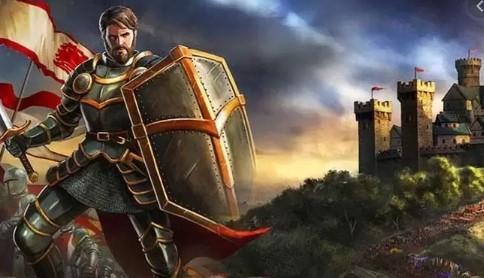 Kumpulan Game Kerajaan Online Android Terbaik dan Gratis