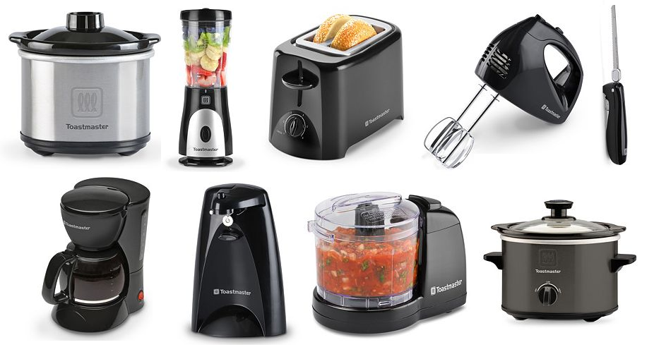 how much to spend on kitchen appliances