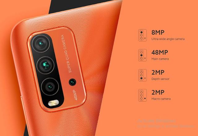 xiaomi-redmi-9t-vs-poco-m3-cameras-compear