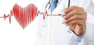 كورس عن أمراض القلب مجاناً و عبر الأنترنت و بشهادة معتمدة