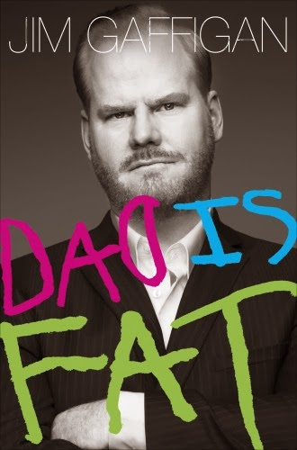 dad-is-fat-by-jim-gaffigan