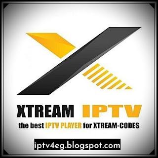 free Xtream code iptv