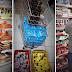 SARANDI: Vigilância Sanitária e PROCON em nova investida, recolhem 362 produtos irregulares