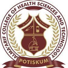 ACHST Potiskum Notice on Commencement of Activities 2021/2022
