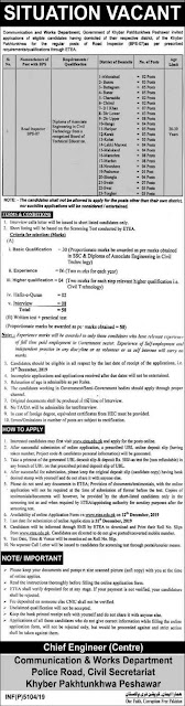 https://www.jobspk.xyz/2019/12/communication-works-department-kpk-jobs-2019-for-road-inspector.html