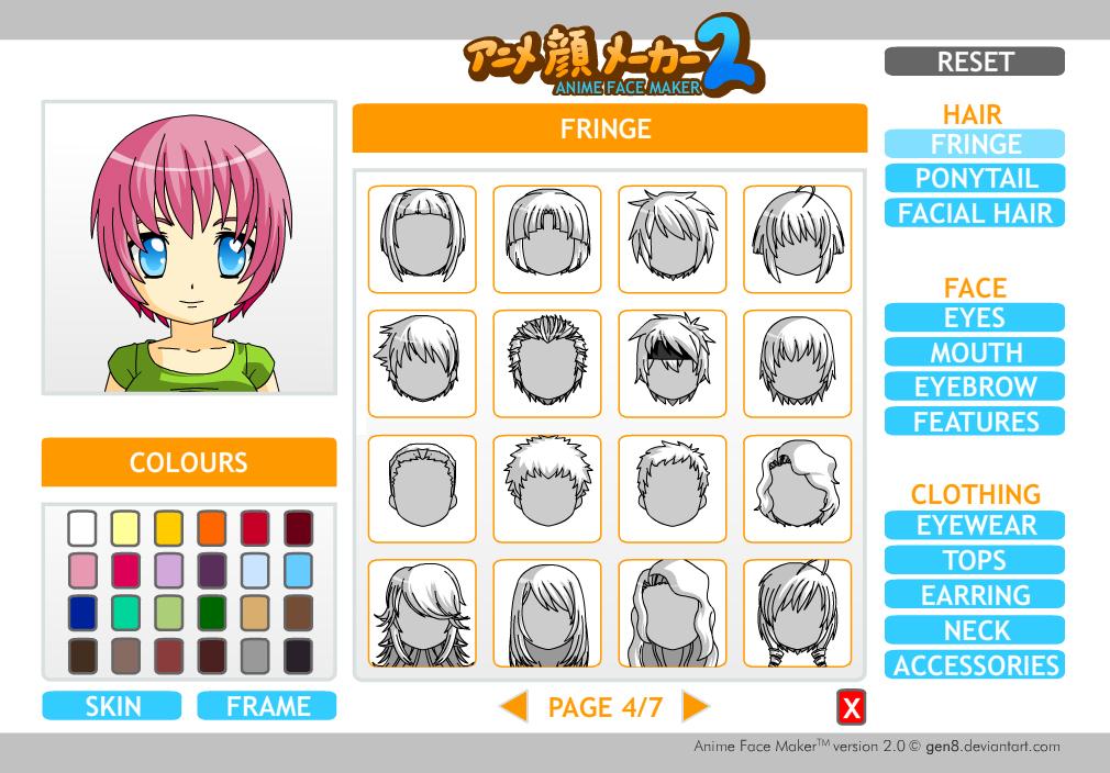 Visual Novel Translation Status (03/17/2018)