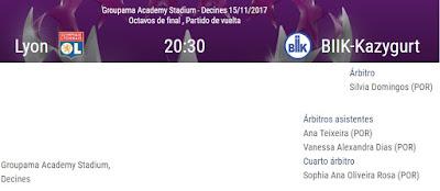 arbitros-futbol-designaciones-octavos (5)
