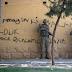 Professor cristão enfrenta execução na Síria após se recusar a dar escola a grupo islâmico