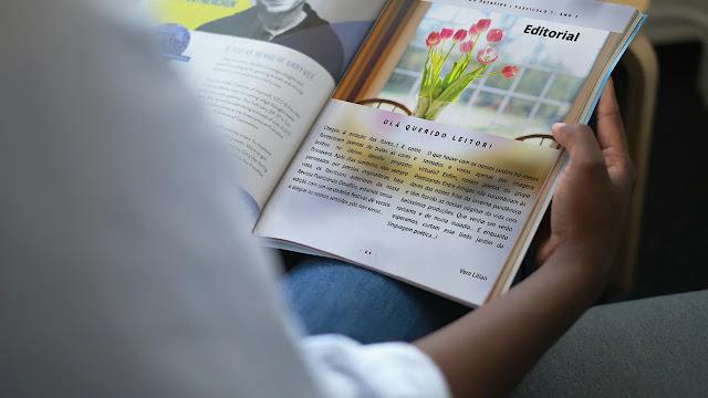 Poesia contemporânea, Literatura, poemas,
