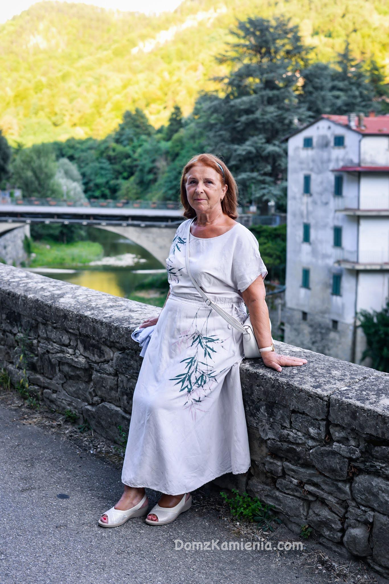 Dom z Kamienia - blog, Katarzyna Nowacka