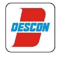Latest Jobs in Descon Private Limited 2021