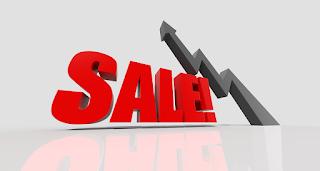 Buat Toko Online, Inilah Rahasia Menemukan Barang Paling Laris di Pasaran Dalam Hitungan Detik