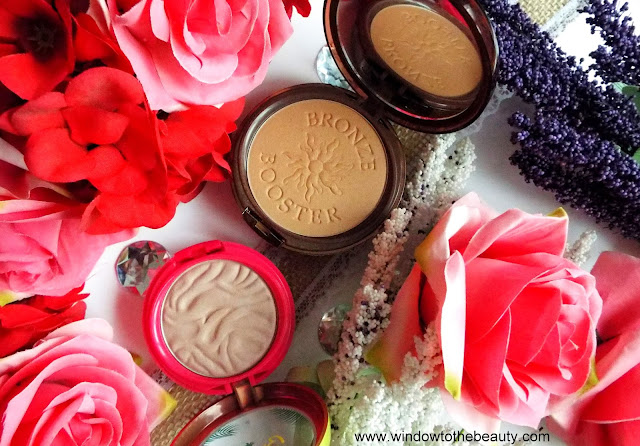 Physicians Formula Bronze Booster Glow opinion