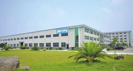 Lowongan Kerja Produksi (Perakitan) PT. Maxon Prime Technology Tangerang