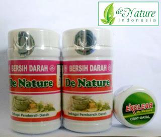 Daun Herbal Tradisional Untuk obat Gatal Dan Eksim