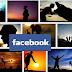 Bersiaplah Facebook Akan Hapus Foto Anda Mulai Juli 2016, Ini Penjelasannya