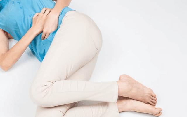 كيف يتم علاج التهاب الاثنى عشر