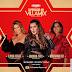 """[News]Multishow exibe ao vivo o terceiro episódio do reality """"O Próximo Nº1 VillaMix"""""""