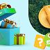 «Πράσινες Αποστολές - Green Missions» -  Μαθαίνουμε να ανακυκλώνουμε σωστά & Κερδίζουμε δώρα!