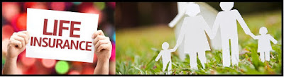 Life insurance & Assurance | Meaning, Types, Benefits and Importance