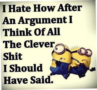 Best Funny Quotes And Hilarious Pictures To Laugh ...