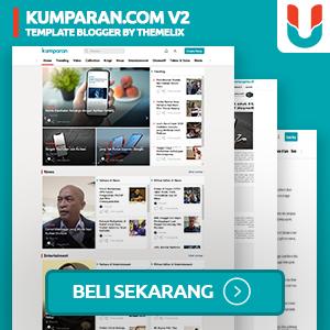 Kumparan.com V2