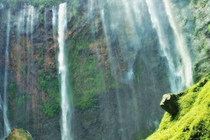 5 Destinasi Wisata Lumajang Paling Populer