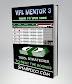 VFL Mentor 3 PDF to win Virtual Football League