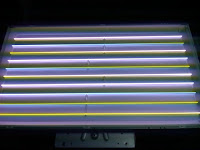 Lcd tv Sharp AQUOS LC-32D30M-Bkl