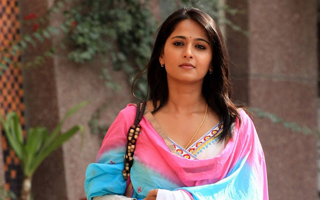 anushka shetty photo gallery