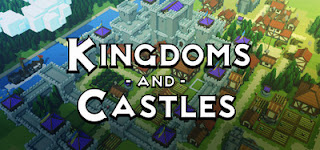 game pc jadul malabartown Kingdoms and Castles-GOG