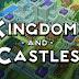 Kingdoms and Castles-GOG