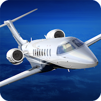 Aerofly 2 Flight Simulator All Planes Unlocked MOD APK