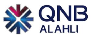 سويفت كود بنك QNB الاهلي الوطني القطري