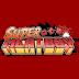 Super Meat Boy - Review