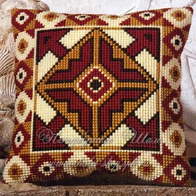 Український орнамент у вишивці  Український орнамент у вишивці f1456a04b3653