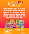 LINEUP OFICIAL DO COOLRITIBA 2020