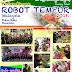 Outreach Pertandingan Robot Tempur Malaysia 2016