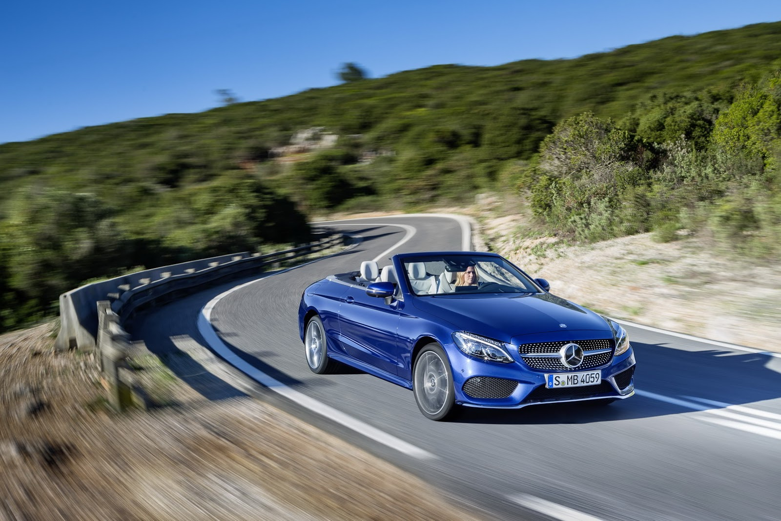 New 2017 mercedes benz c class convertible for that s for Mercedes benz s550 convertible price