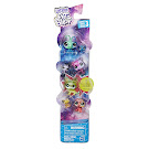 Littlest Pet Shop Series 3 Special Tube Solarion Elefanti (#3-21) Pet