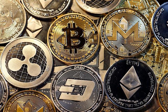 coin digital