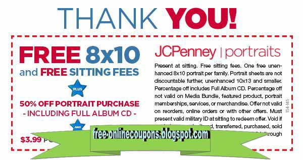 Jcpenney free shipping coupon code 2018