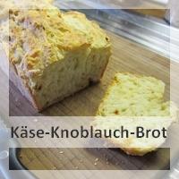 http://christinamachtwas.blogspot.de/2013/03/extrem-leckeres-und-einfaches-kase.html