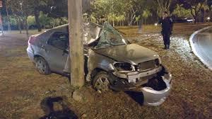download%2B%25288%2529 - vários acidente nas vias do DF. Em 10 minutos, duas capotagens são registradas em vias do Distrito Federal