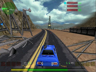 Interstate 82 Full Game Download