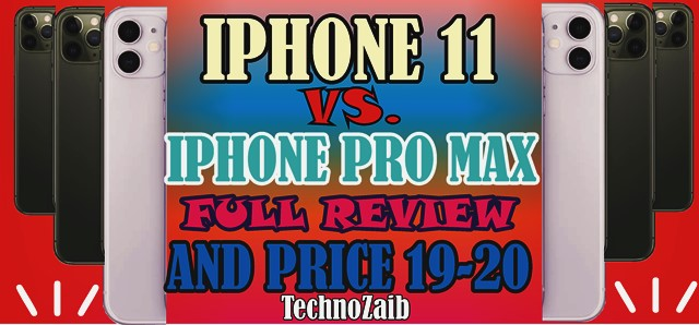 IPhone-11-vs-iPhone-pro-max-full-review-and-price-19-20